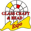 Since 1993, we have become America's favorite and largest glass trade show and educational conference specializing in all mediums of glass including mosaics, blown, beads, stained and fused.  https://www.glasscraftexpo.com/