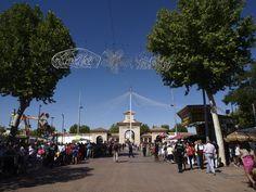 Albacete en Albacete, Castilla-La Mancha