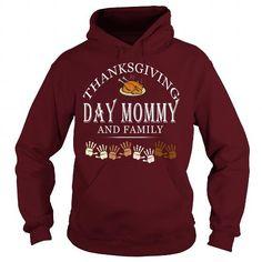 #tshirtsport.com #besttshirt #Thanksgivng Day Mommy  Thanksgivng Day Mommy  T-shirt & hoodies See more tshirt here: http://tshirtsport.com/
