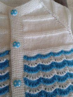 Blanket, Crochet, Sweaters, Fashion, Needlepoint, Crochet Hooks, Blankets, Moda, La Mode