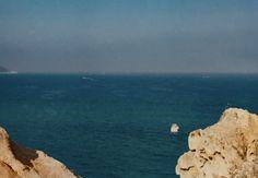 Saint Tropez Francia ago 88