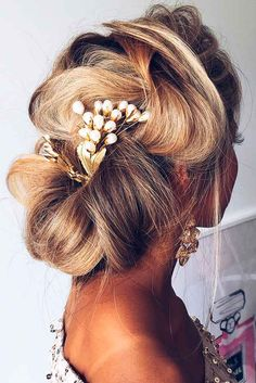 best hairstyles trends 6