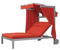 Image from http://st.houzz.com/simgs/7b31f2030debd052_4-8567/contemporary-outdoor-chaise-lounges.jpg.