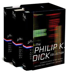 The Philip K. Dick Collection Brand: Library of America https://smile.amazon.com/dp/1598530496/ref=cm_sw_r_pi_awdb_x_dC0NybVG6SR59