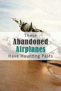 Abandoned Aircraft: What Happens to Planes When They Retire? Inspirational Quotes For Kids, Motivational Quotes For Life, Happy Quotes, Success Quotes, Life Quotes, Car Quotes, Happiness Quotes, Feelings Change Quotes, Snowboarding Quotes