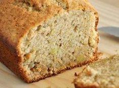 Pão de Batata Doce sem Glúten - Veja como fazer em: http://cybercook.com.br/receita-de-pao-de-batata-doce-sem-gluten-r-14-112618.html?pinterest-rec