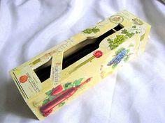 #Cutie #cadou, cutie din #lemn pentru #sticlă de #vin sau alte #băuturi /  #Gift #box, #wooden box for #wine #glass or other #beverages / #선물 #상자, #와인 잔 #또는 #다른 #음료 용 #나무 #상자 http://handmade.luxdesign28.ro/produs/cutie-cadou-cutie-din-lemn-pentru-sticla-de-vin-28902/