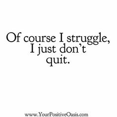 Motivacional Quotes, Life Quotes Love, Great Quotes, Words Quotes, Wise Words, Quotes To Live By, Inspirational Quotes, Awesome Quotes, Quotes That Inspire