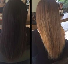 Siyah Saç Nasıl Açılır? Long Hair Styles, Beauty, Long Hairstyle, Long Haircuts, Long Hair Cuts, Beauty Illustration, Long Hairstyles, Long Hair Dos
