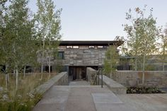 Telluride Retreat - Picture gallery