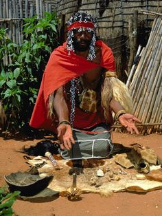 MZEE NDUGA ZULU Love spell Caster, Voodoo spell, Psychic Traditional Healer in South Africa Lost Love Spells are used, if you have lost your