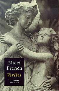 nicci french boeken - Google zoeken