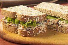 Google Image Result for http://www.kraftrecipes.com/assets/recipe_images/Tuna_Salad_Sandwiches.jpg