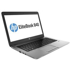 HP EliteBook 725 Notebook with Display, AMD Processor up to GHz Turbo, Windows 7 Professional (Silver) Hp Elitebook, Windows 10, Microsoft Surface, Wireless Lan, Bluetooth, Refurbished Laptops, Drive Storage, Business Laptop, Tecnologia