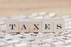 355 Best Tax Return Online images in 2016 | Income tax