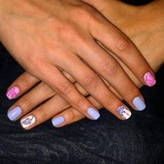 Nails by Evi !!