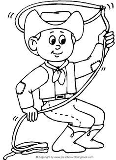 lots of free coloring pages