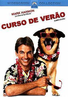 um filme dos anos 80 #anos80 #saudadesdosanos80 #nostalgia #bonstempos #dasantigas
