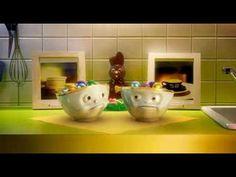 TV Tassen schlafen - YouTube