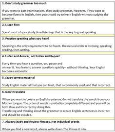 Forum | ________ Learn English | Fluent LandHow to Speak English Fluently | Fluent Land