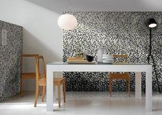 SFUMATURE #colours #mosaico #modica #pachino #digiacomopavimenti #mosaico+ @mosaico+ #architettura #interni #home #design #bath #bagho #casa #soluzioni