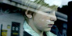 Jusqu'à la Garde Film Complet Streaming VF Entier Français