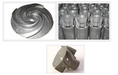 Stainless Steel Investment Casting  #StainlessSteelInvestmentCasting   Stainless Steel Investment Casting Stainless Steel casting Stainless steel lost wax casting India 304 316 Stainless Steel casting foundries indian suppliers exporters manufacturers  Stainless Steel Investment Casting Brass Components India Brass Parts India Terminals   CABLE GLANDS Brass cable glands Conduit fittings Copper Indian Manufacturer & Exporter