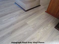 Ten Things To Avoid In Vinyl Flooring That Looks Like Wood - vinyl flooring that looks like wood Grey Vinyl Flooring, Modern Flooring, Best Flooring, Linoleum Flooring, Parquet Flooring, Bedroom Flooring, Stone Flooring, Hardwood Floors, Penny Flooring