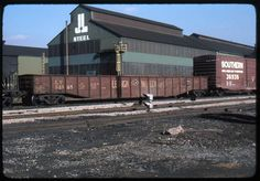J&L Steel in Pittsburgh Steel Mill, Pittsburgh Pa, Northern Virginia, Story Inspiration, Somerset, Aesthetic Pictures, Pennsylvania, Homesteading