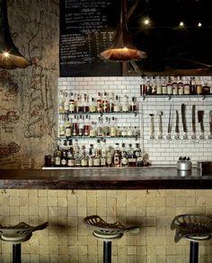 bar/bar stools interior-design