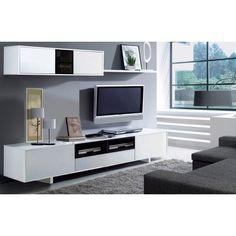 Mueble de comedor Belus · 139€