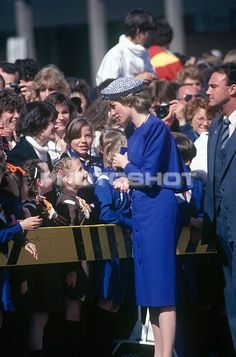 4 May 1986 Christchurch Cathedral, Vancouver