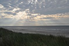 Sunlight Vlieland