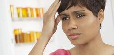 Vitamin D and Migraine Headaches - Kopfschmerzen Tension Headache Causes, Oil For Headache, Migraine Relief, Migraine Cures, Migraine Pain, Headache Remedies, Dor Cervical, Vitamin B12, People