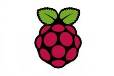 The best projects to try with the Raspberry Pi and Raspberry Pi Zero