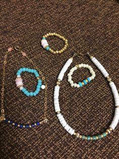 #宮古島#Handmade Jewelry DESLIE#CHURaa