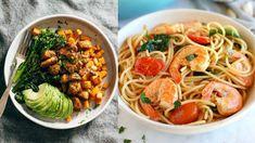 Amazing Food Tutorials Compilation 🍔 Best Food Video #3
