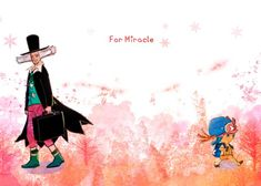 Hiluluk Tony Tony Chopper One Piece One Piece Anime, One Piece Comic, One Piece Fanart, Tony Chopper, One Piece Chopper, One Piece Crew, One Piece World, One Piece Pictures, One Piece Images