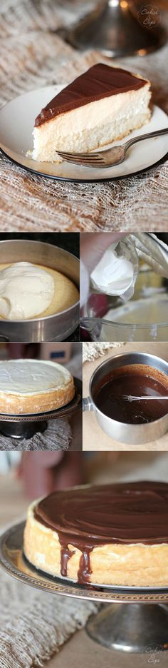 cheesecake-cream-boston-pecados-reposteria-1