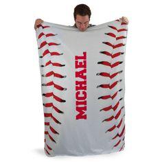 Baseball Bat Mug Info: 3172841723 Baseball Quilt, Espn Baseball, Baseball Dugout, Baseball Videos, Baseball Gear, Baseball Uniforms, Baseball Socks, Baseball Savings, Baseball Tickets