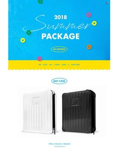 Order+2018+BTS+SUMMER+PACKAGE+IN+SAIPAN+VOL.4+via+Dootastyle.com