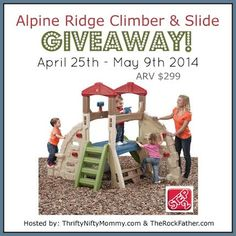 step 2 alpine climber