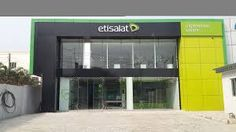 Owojela's Blog-Latest Naija News and Gist : How CBN finally took over Etisalat Nigeria over $1...