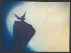 80 years ago today, Fantasia was released in theaters! Get a closer look at production artwork from the film, courtesy of the Walt Disney Animation Research Library. Walt Disney Animation Studios, Film Posters, Disney Pixar, Behind The Scenes, Fairy Tales, Photo And Video, Artwork, Closer, Fictional Characters