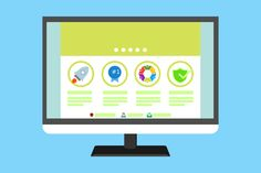 Nowadays, no business can afford to overlook the importance of SEO, no matter how big or small, or what industry you operate in. Having a dominant online presence is essential if you are going to stand out from the competition. Below, we take a look at the different reasons why you should invest... - http://www.techinfoworld.com/reasons-why-you-need-to-invest-in-seo-services