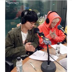 NCT Ten Taeyong