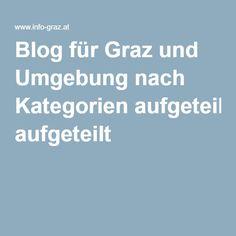 """""""Blog Graz"""" - geschaffen auch für Ihre Meinung. Service für unsere User (Leser und Leserinnen), die #bloggen wollen mit nennenswerter #Reichweite. Der 'Blog Graz'. Es ist auch möglich bei uns, #anonym zu bloggen. Wir müssen Ihre Identität jedoch kennen. Natürlich sind wir bereit, Sie durch unser #Redaktionsgeheimnis ggf. vor Nachteilen zu schützen. Aus Gründen der Haftung behalten wir uns eine Kontrolle vor – wir werden aber inhaltlich keine Eingriffe machen. #BlogGraz #Blog #Graz Austria, Graz, Blogging"""