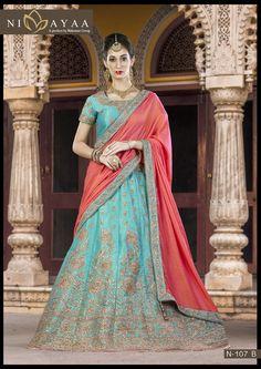 #AbuDhabi #Kuwait #France #Sydney #Dubai #Paris #Boston #Banglewale #Desi #Fashion #Women #WorldwideShipping #online #shopping Shop on international.banglewale.com,Designer Indian Dresses,gowns,lehenga and sarees , Buy Online in USD 266.43