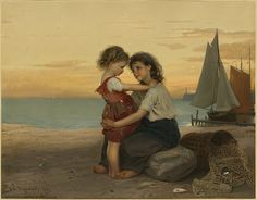 The Fisherman's Children   Flickr - Photo Sharing!