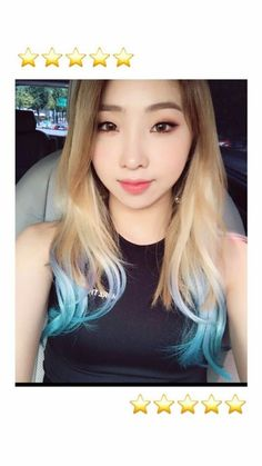 I really like Minzy's hair like this! 2ne1 Minzy, 2ne1 Dara, The Band, Kpop Girl Groups, Korean Girl Groups, Kpop Girls, Lee Chaerin, Kpop Girl Bands, Korean Music